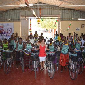 consegna-bici-uganda