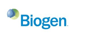 Biogen Logo Standardweb2