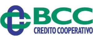 Logo Bcc Credito Cooperativo2