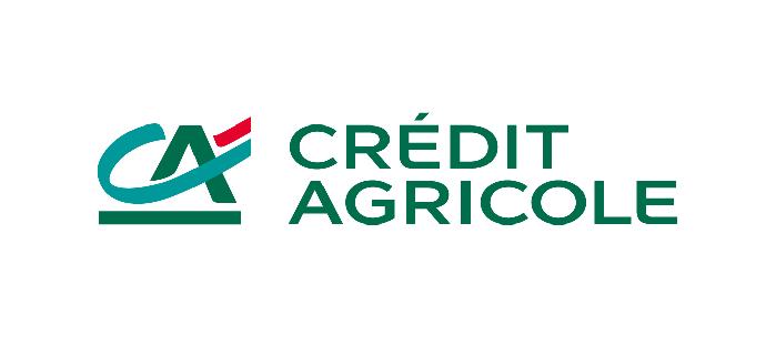 Credite Agricole 20182