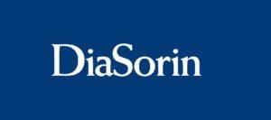 Diasorin Logo2