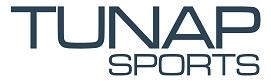 Tunap Sport Logo