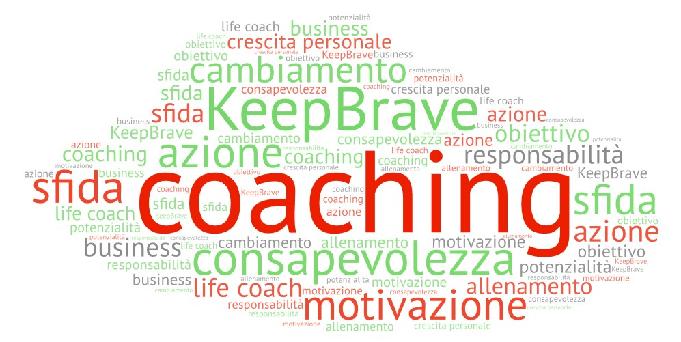 Coaching Cloud