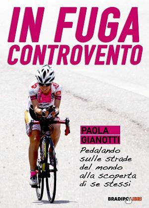 In Fuga Controvento Paola Gianotti